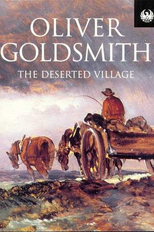 book jacket with romanticized cart and horse and driver