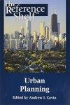 book jacket photo Chicago skyline