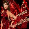 Sorvea Perdide