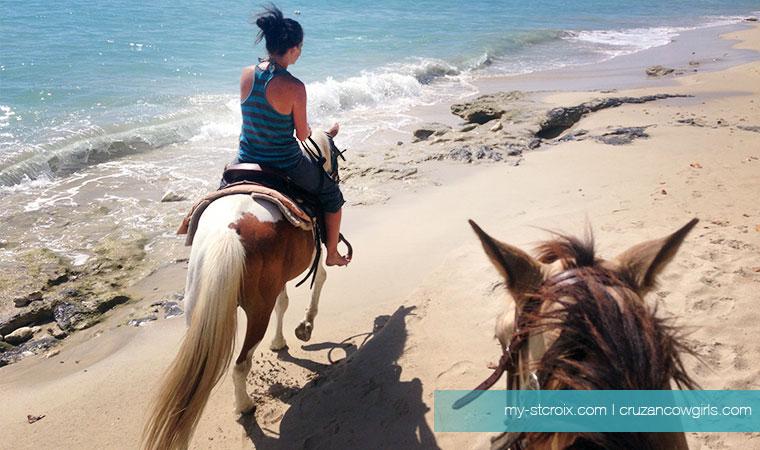 cruzan-cowgirls-my-stcroix1