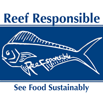 Reef Responsible Restaurants on St Croix