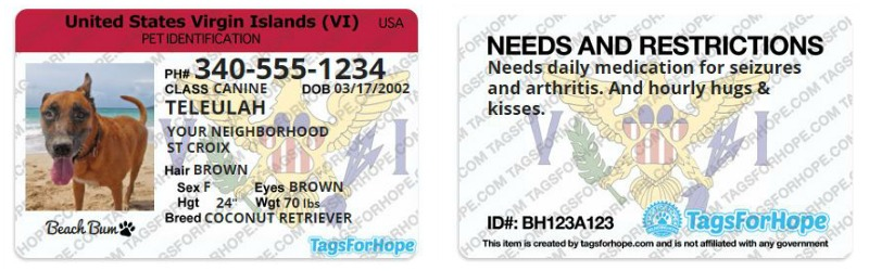 tags-for-hope