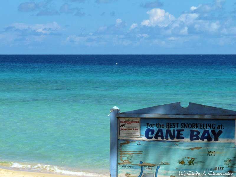 Cane-Bay-Snorkel