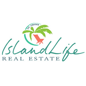 St Croix Island Life Real Estate
