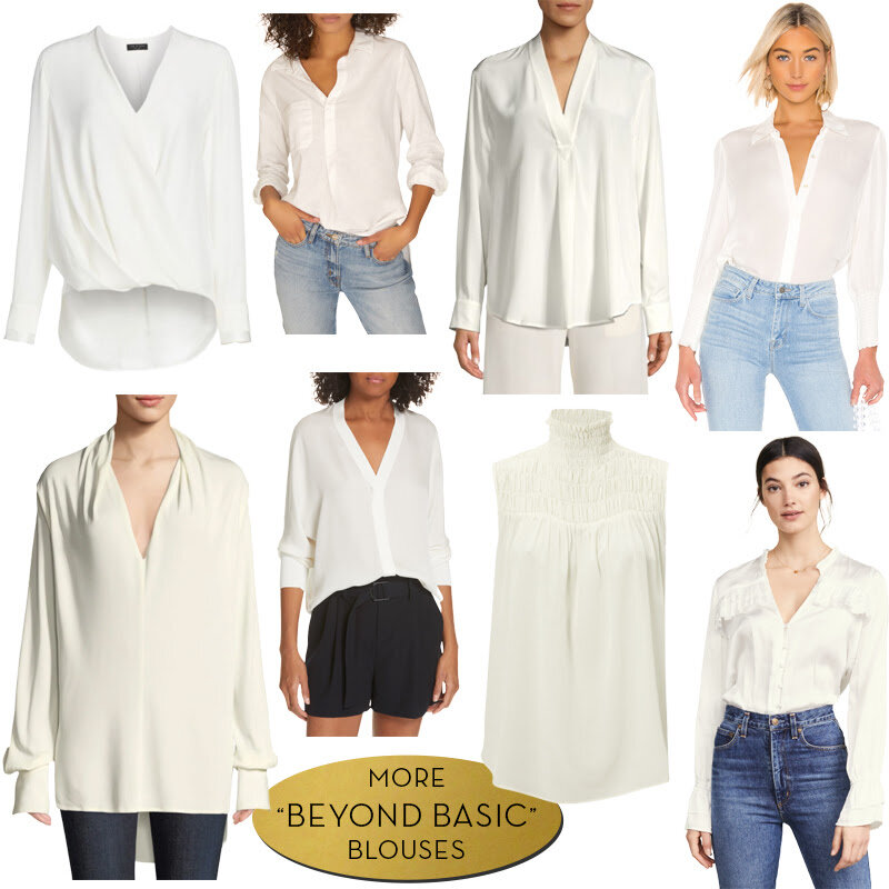 More+Beyond+Basic+Blouses