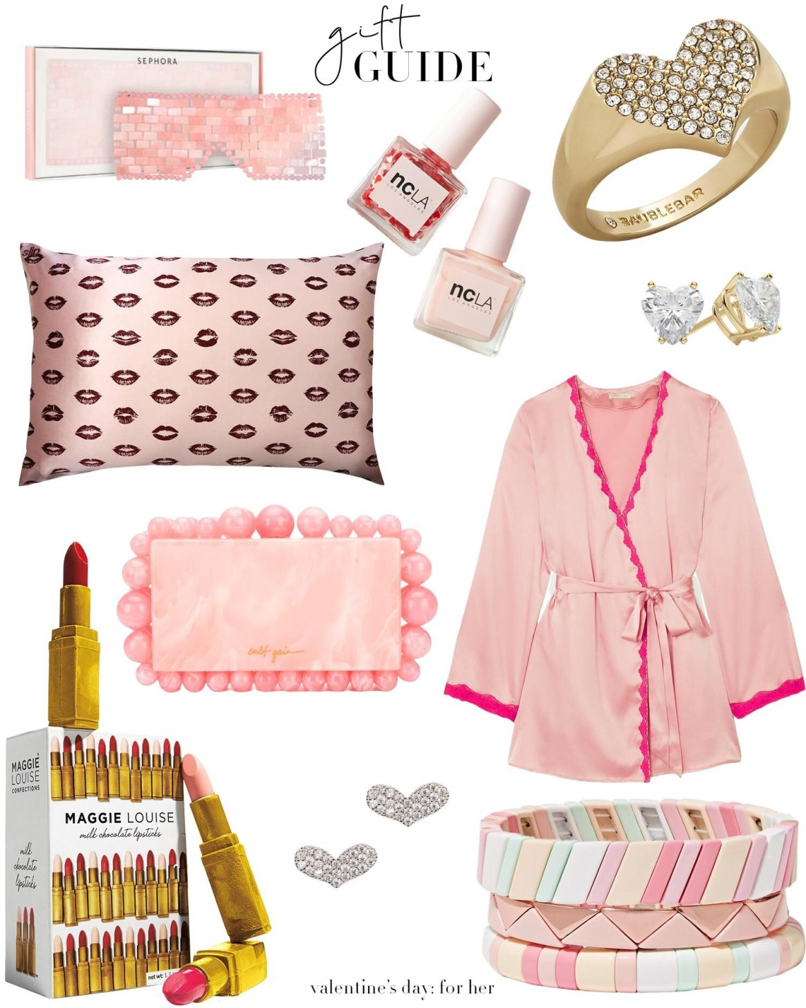 Gift-Guide-Valentine's-Day-For-Her