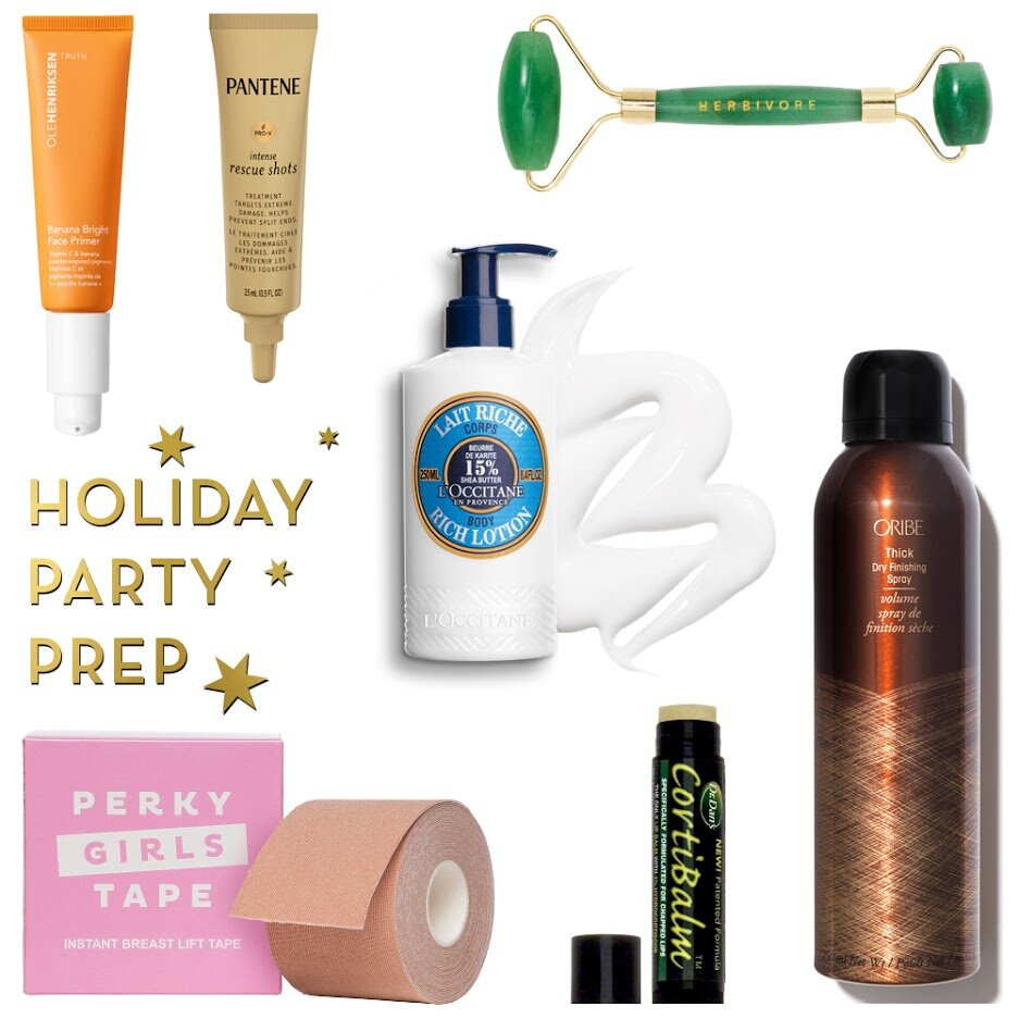 Style+Therapy+Holiday+Party+Prep
