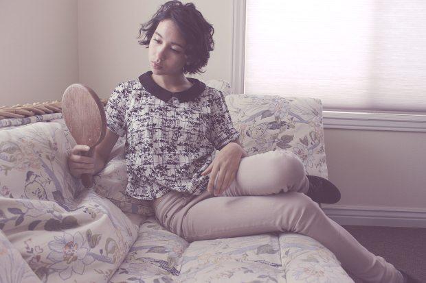 bed-bedroom-comfort-1265699