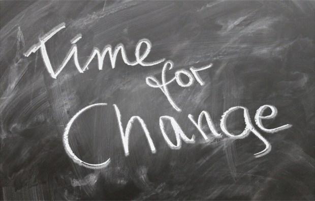 change-671374_1920