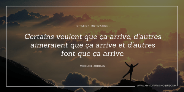 Bannières citations motivation 5