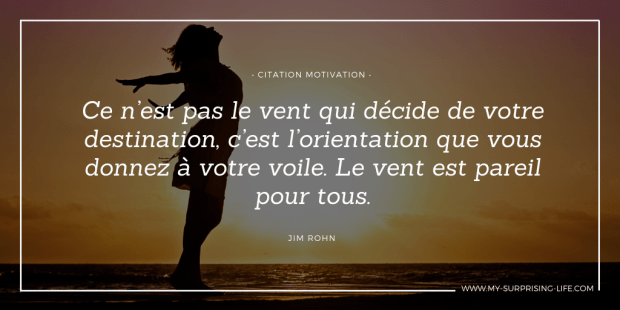Bannières citations motivation 6