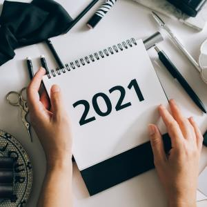 guidance 2021