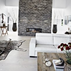 Moroccan Style Living Room Decor Fabric Swivel Chairs For Ecohouse In Denmark - My-sweet-house