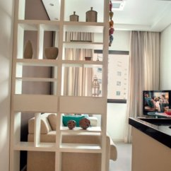 Living Room Ideas For Small Apartments False Ceiling Designs India The Smallest Apartment In World - My-sweet-house