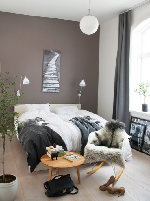 living room ideas for small apartments paint colors walls in apartment norway - my-sweet-house
