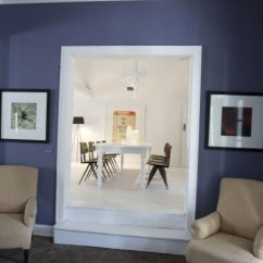 Lodge Living Room Furniture Best Blue Gray Paint Color For Hunting House In Connecticut - My-sweet-house