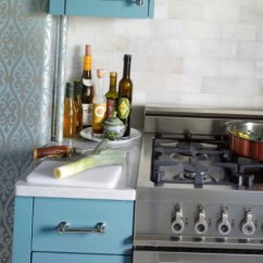 Tiny Kitchen Appliances Budget Cabinets Small In New York City - My-sweet-house