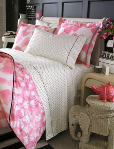 Fun Bedroom Bedding Sets 19 Ideas My Sweet House