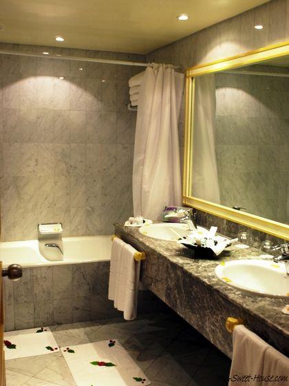30 Photos Of Italian French English German And Spanish Bathroom Designs My Sweet House
