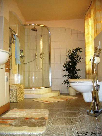 30 Photos of Italian French English German and Spanish Bathroom Designs  MySweetHouse