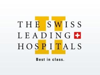 Ассоциация ведущих клиник Швейцарии