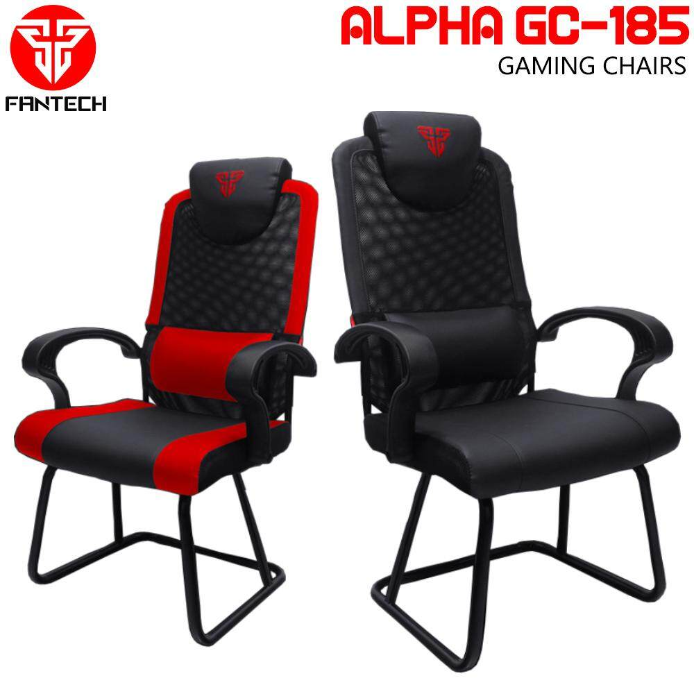 zeus thunder ultimate gaming systems chair heart shaped video game chairs for sale room prices brands fantech alpha gc 185 breatheable net cloth backrest luxury leather seat