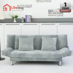 Sofa Bed Malaysia Murah City Fort Smith Ar Commercial Baci Living Room