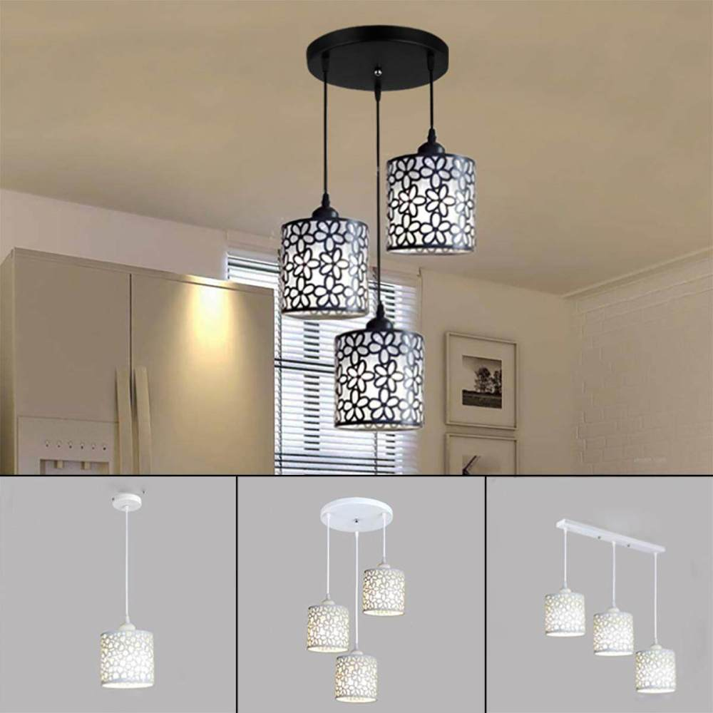 medium resolution of ceiling lights for sale chandelier lights prices brands review wiring ceiling light from china bestselling electrical wiring ceiling