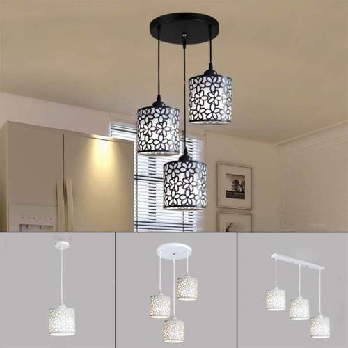 small resolution of ceiling lights for sale chandelier lights prices brands review wiring ceiling light from china bestselling electrical wiring ceiling