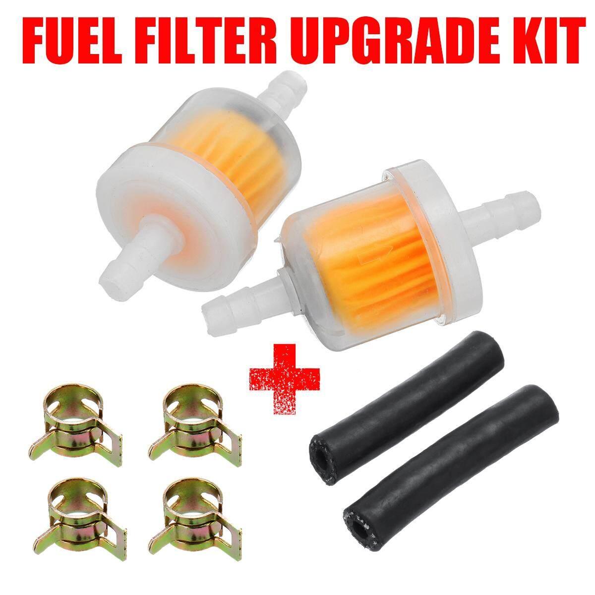 hight resolution of upgrade in line fuel filter kit for eberspacher webasto parking heater diesel