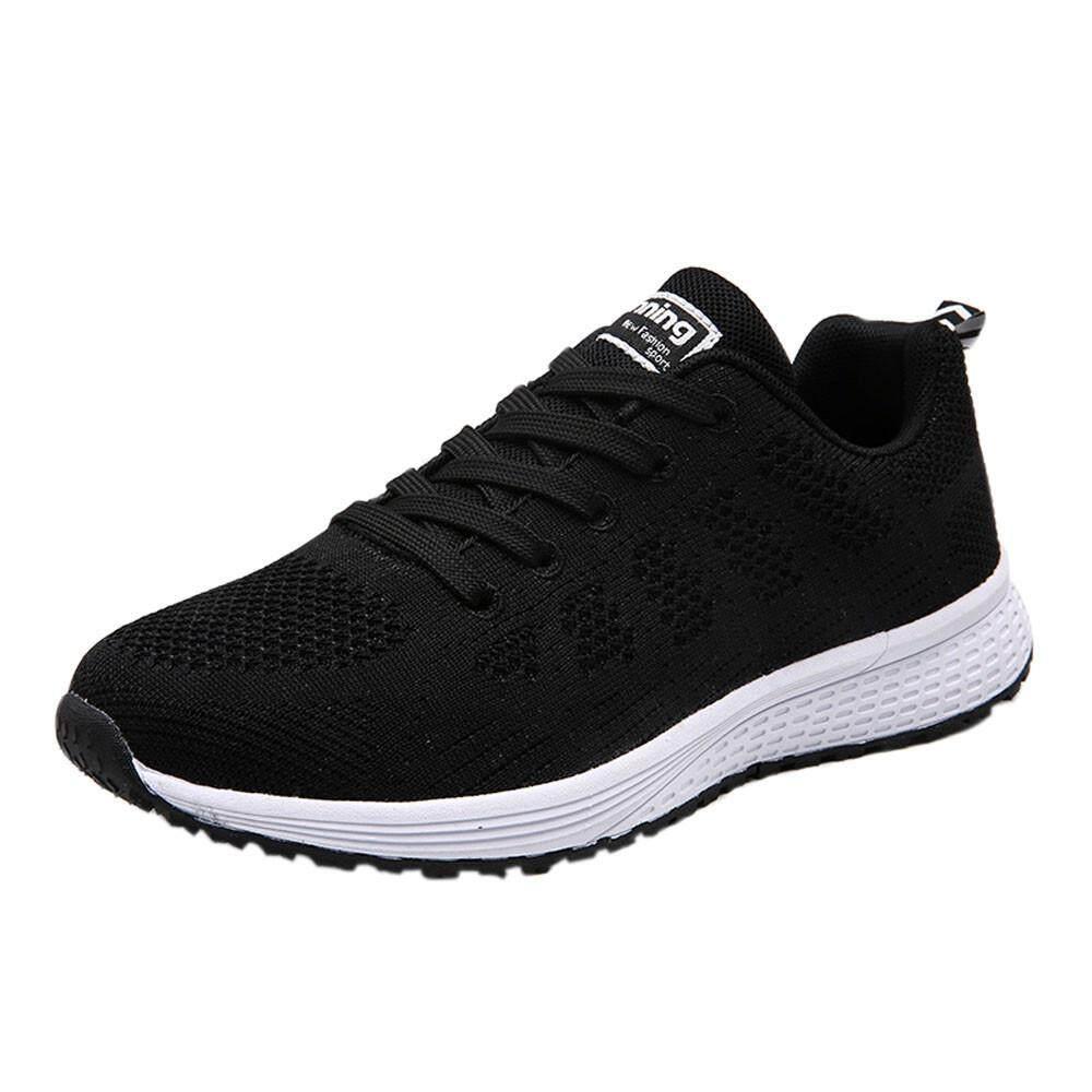 Running Sneakers Shoes - exrunning.net