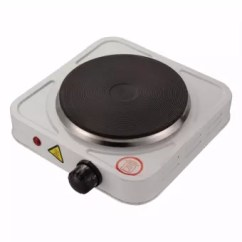 Electric Stove 2001 Dodge Neon Wiring Diagram 220v Portable 1000w High Quality Hot Plate Cooking Lazada