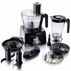 Philips Avance Food Processor Price 1991 Ez Go Textron Wiring Diagram Buy Sell Online Processors With