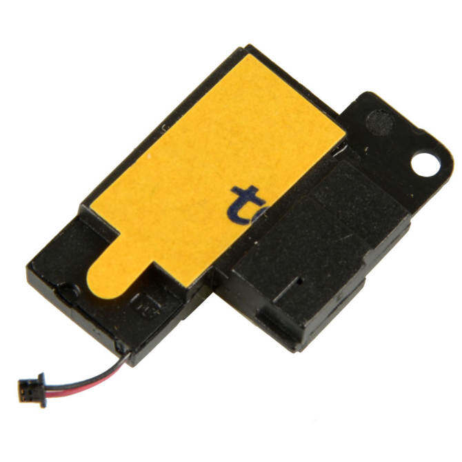 Buzzer Ringer Loud Sound Speaker Flex Cable for ASUS Zenfone 5 A500 A501CG - intl