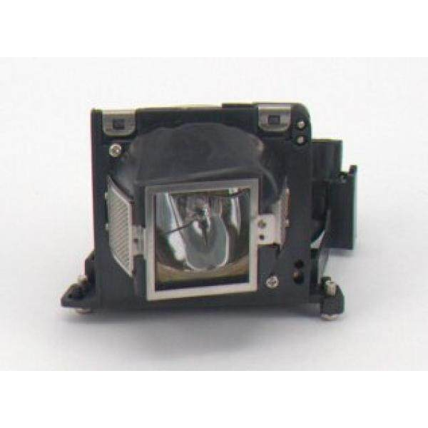 Good Lamp Brand New Top Quality Projector Replacement Lamp 310-7522 With Housing For DELL 1200MP Projector 180 Days Warranty - intl