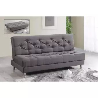 sofa bed malaysia murah how to measure a for slipcovers angie buy sell online sofas with cheap price lazada
