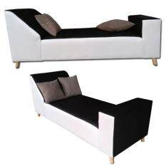 sofa tantra di malaysia mid century modern gray furniturerun home sofas price in best asana yoga tantric chair