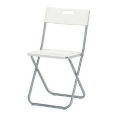 Ikea Office Chair White Diy Armchair Covers Home Chairs Price In Malaysia Best Folding