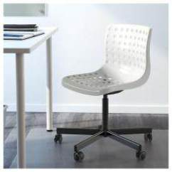 Desk Chairs Ikea Korum Fishing Chair Ebay Home Office Price In Malaysia Best Skalberg Swivel Plastic White