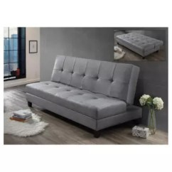 Sofa Bed Malaysia Murah Nordvalla Dark Grey Cover 12 Big Sale Fabric Ek51 Lazada