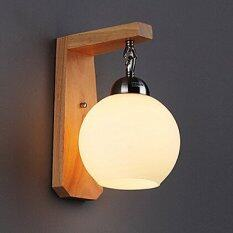 wall lamps for living room modern small ideas uk home lights sconces buy at best lamp e27 bedroom bedside balcony hallway stairs european minimalist glass