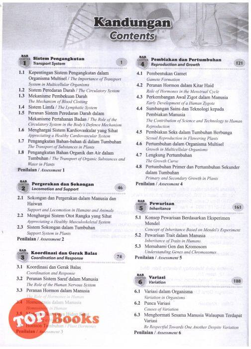 Jawapan Buku Teks Pendidikan Moral Tingkatan 4 - clarapopro