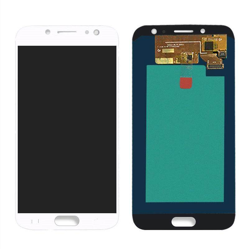 COD ✔ⒶNew For Samsung Galaxy J7 Pro 2017 J730 J730F LCD Screen and Digitizer Full Assembly