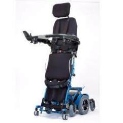 Wheelchair Yang Bagus Thonet Rocking Chair Price Wheelchairs For The Best In Malaysia Draco Power Standing Lie Down