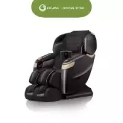 Ogawa Massage Chair Best Gaming With Footrest Master Drive Plus