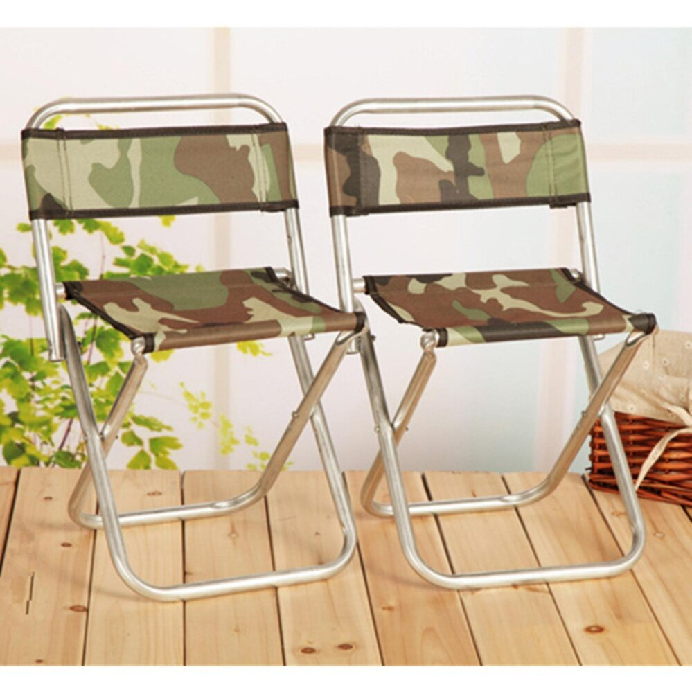 fishing chair singapore kitchen table with 4 chairs camping for sale folding online brands 1x high quality outdoor picnic bbq beach breathable stool mini foldable seat