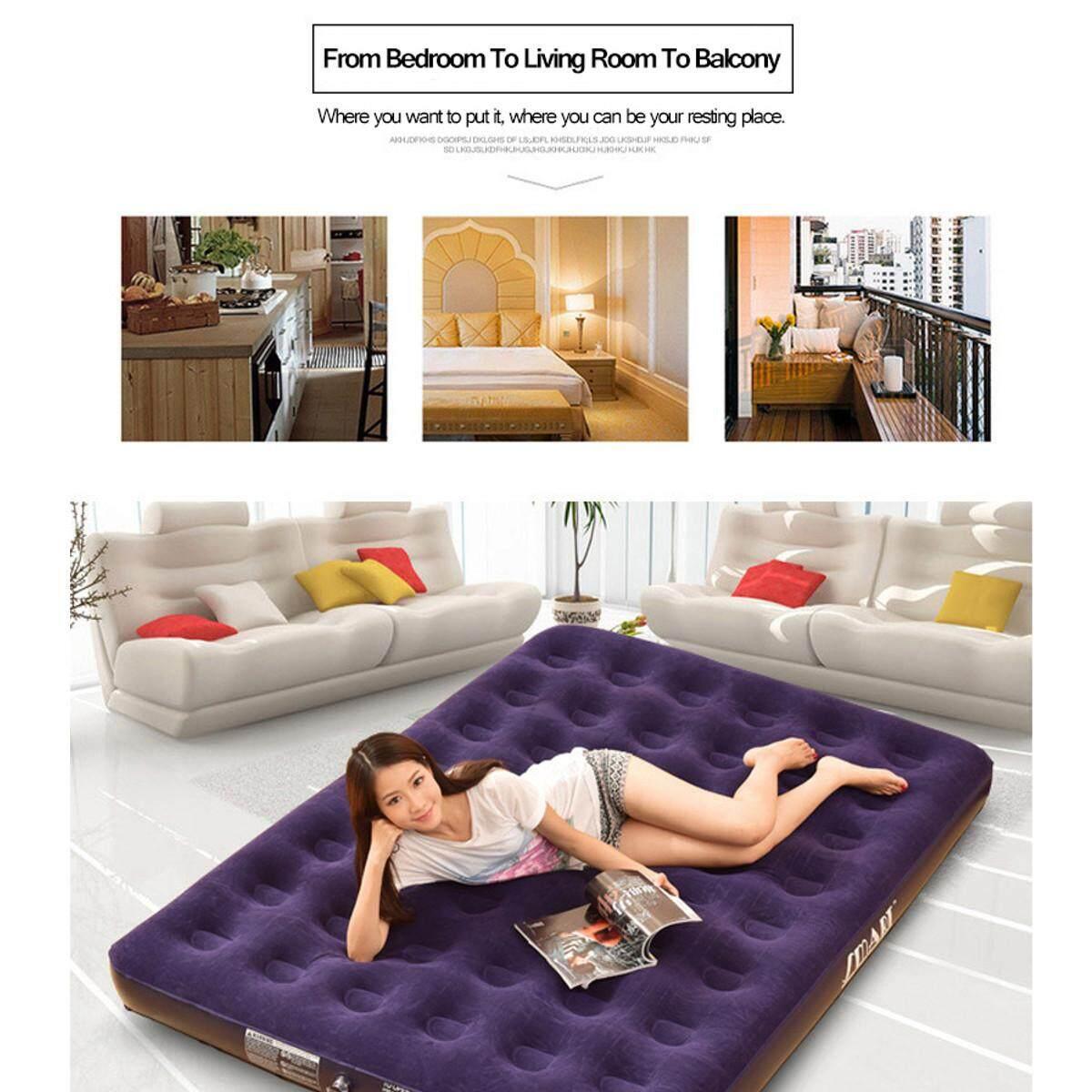 Daftar Harga Sofa Bed Custom November 2018 Terkini Hillary Minimalis Unik Rumah Hotel Modern L Bantal Mobil Dapat Diisi Angin Aksesoris Tempat Tidur Kreatif Luar Ruangan Lazy Udara
