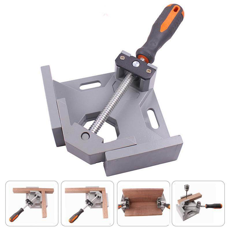 Best Pipe Clamps Woodworking