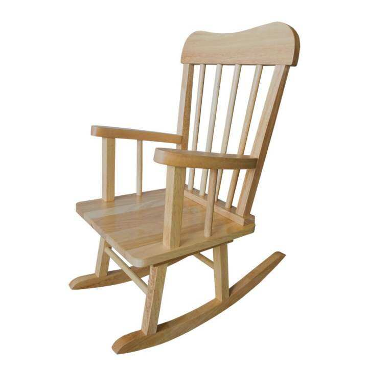 Junior Rocking Chair Buy sell online Chairs with cheap