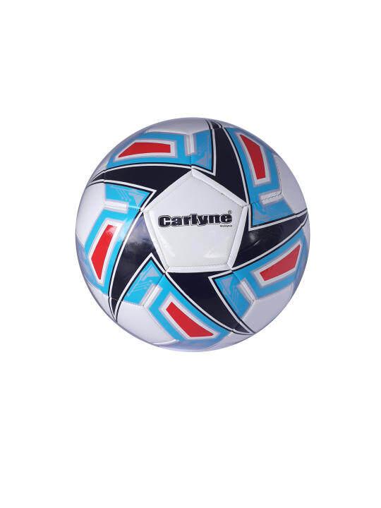Size Bola Sepak : sepak, CARLYNE, FOOTBALL, SEPAK, Lazada